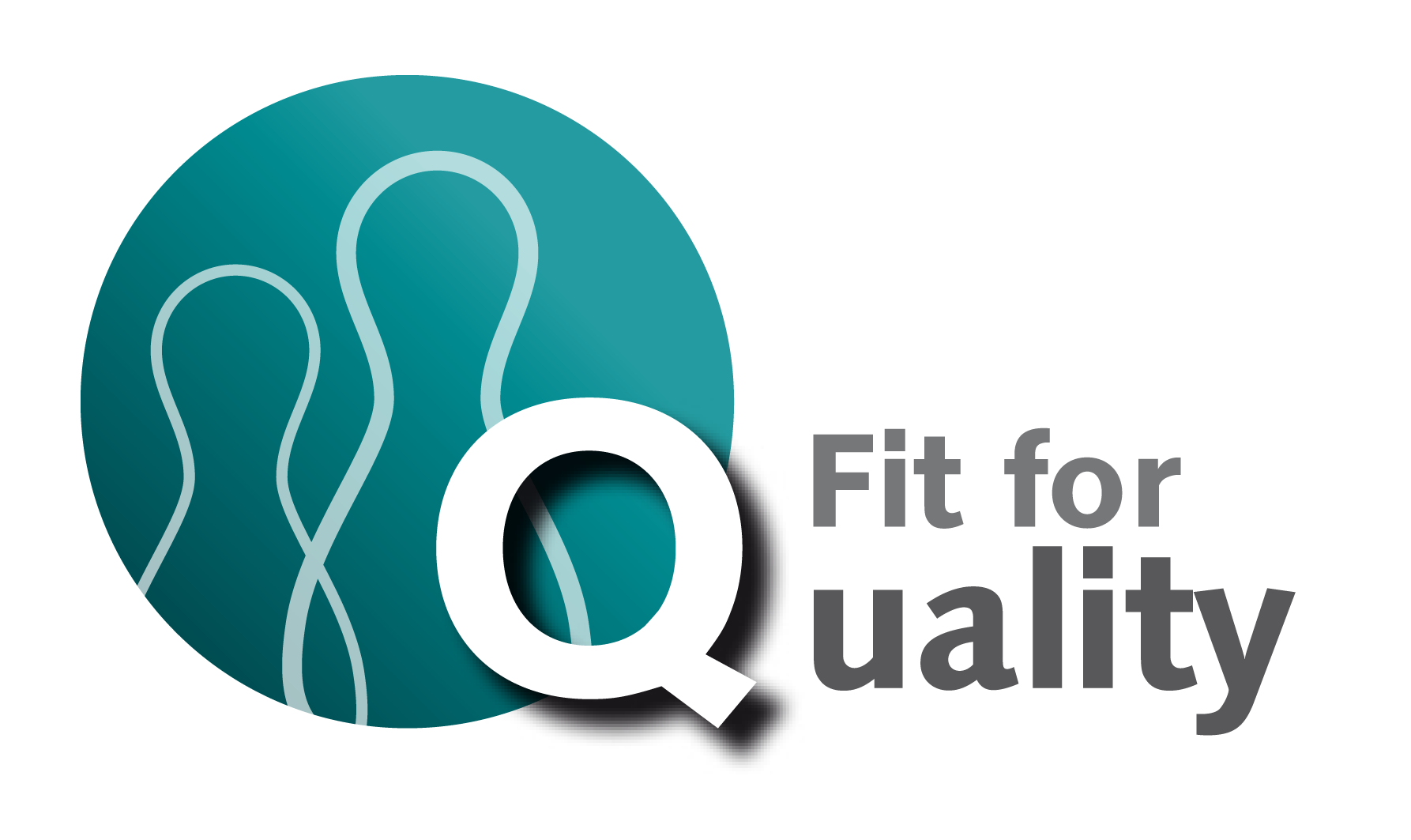 Fit For Quality logo